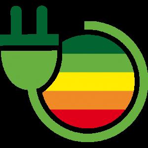Van der Want Energieadvies favicon