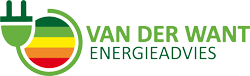 Van der Want Energieadvies